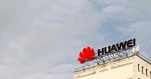 Opinion | America is going to decapitate Huawei