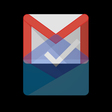 Miss Inbox? Gmail has hidden remnants of its sorting superpowers