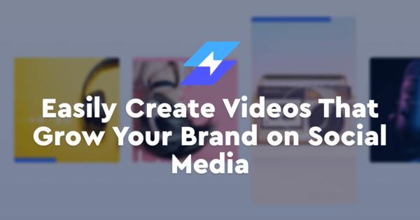 Story Creator - Social Media Video Editor