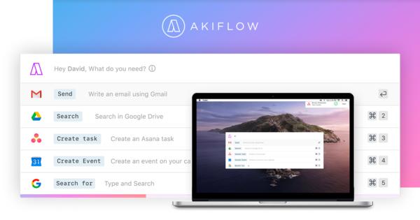Akiflow