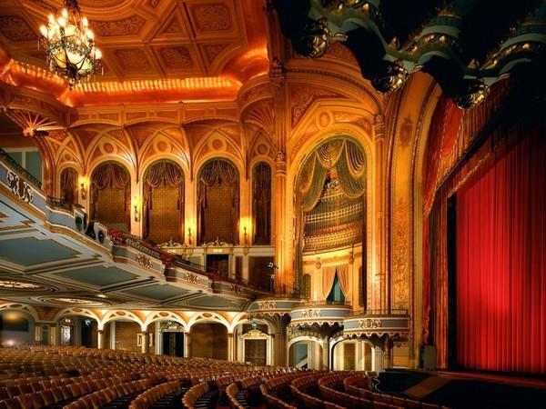 Op locatie: Celebrate Cinema | Filmtaal