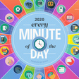 Cosa succede su Internet in un minuto?