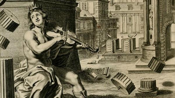 Hazebrouck : La mythologie s'invite au musée des Augustins jusqu'en janvier - Mythologie in de kijker in Augustijnenmuseum Hazebrouck
