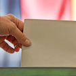 Zoff um die Urne: Kommt die Online-Wahl an der Uni Göttingen?
