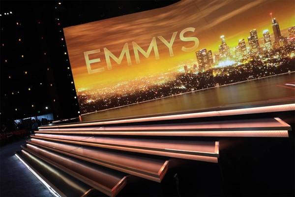 Emmy 2020: así será la gala virtual de los premios de este año   Valentina Morillo