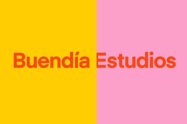 COLUMNA   Buendía Estudios, ¿un mastodonte sin rival?   Álvaro Onieva