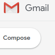 Using the IMAP protocol to import emails from another domain to Gmail