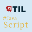 Because JavaScript - Joshua Plicque
