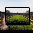 How to Watch Notre Dame Football with Friends – Sportico.com