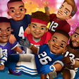 Tom Brady, Pat Mahomes Among NFL Stars Taking A Run In Subway Surfers – Sportico.com