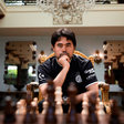 Chess (Yes, Chess) Is Now a Streaming Obsession - The New York Times