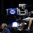 NFL Ad Sales Market Is Running Hot Despite Coronavirus Uncertainty – Sportico.com