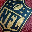NFL designates Betcris as official betting partner for Latin America - SBC Americas