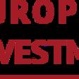 European Angel Investment Summit (online) | Oct. 28-29