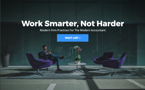 Modern Firm Practices Membership