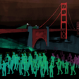 How San Francisco Police Surveillance Closed In On BLM Protests