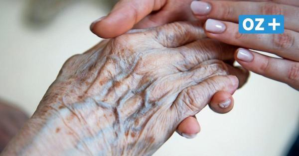Kein warmes Mittagessen mehr geliefert: Greifswalder Seniorin bittet verzweifelt um Hilfe