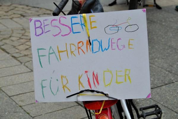 Foto: Katharina Knacker