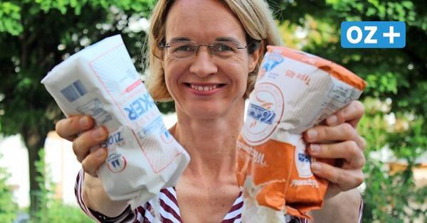 Mein Leben ohne Weizen und Zucker – OZ-Redakteurin aus Greifswald erklärt, wie es geht