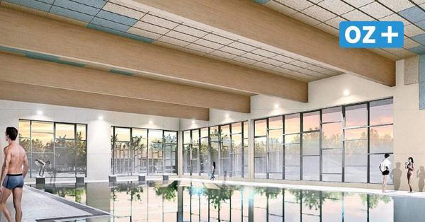 Bergen auf Rügen: Hier plant die Stadt Investitionen für Millionen