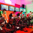Zwift raises a further US$450 million, now likely valued at over US$1 billion
