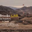 Brooks LAB, Films and Range
