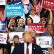 Facebook and Mark Zuckerberg Need Trump Even More Than Trump Needs Facebook
