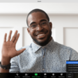 6 Reasons to Upgrade Your Zoom Account from Basic to Pro - Zoom Blog