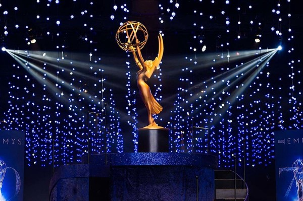 FDS Opina: Porra de los Emmy 2020