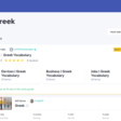 Quizlet Greek – Expats in Greece