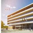 Centro Regional de Inovação – Municípios da AMFRI