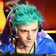 Return of the King: Ninja, a Video Game Star, Goes Back to Twitch - The New York Times