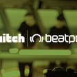 Beatport Launches Exclusive Livestream Partnership With Twitch
