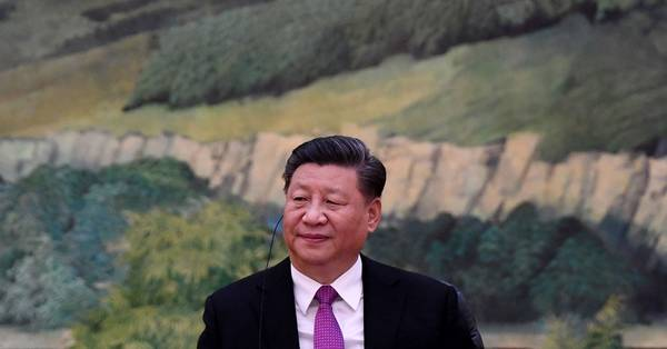 Everyone Wants to Crack Down on China—Except Silicon Valley