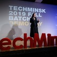 The tech battle for Belarus (and the world)
