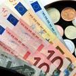 'Geld voor Jeugdfonds sport en cultuur meer dan welkom in Kaag en Braassem'