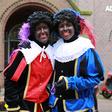 Zwarte Piet niet meer welkom op scholen van WIJ de Venen