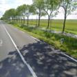 Gemeente gaat handhaven op omleiding fietsverkeer Herenweg