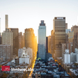Building a Financial Roadmap that Optimizes Capital Efficiency - SFU VentureLabs