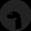 Deno 1.4 Released