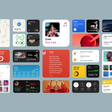 Comparing iOS UI And Custom UI Design
