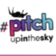 Pitch Up In the Sky (application deadline September 24th, 2020)