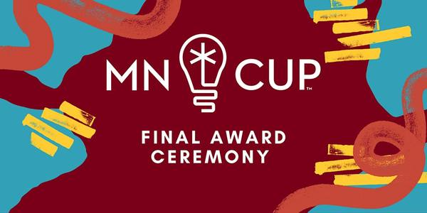 The 16th MN Cup Final Award Ceremony Tickets, Tue, Sep 22, 2020 at 4:00 PM