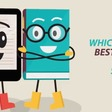How do you prefer to learn? Videos, Books, both?