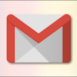 How to type emails faster in Gmail