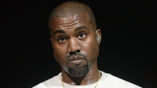 What does Kanye gain (or lose) from sharing his record contracts?