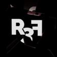 Mirrors ◼️ A React Three Fiber demo