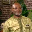 High Court issues fresh summons for Kennedy Agyapong