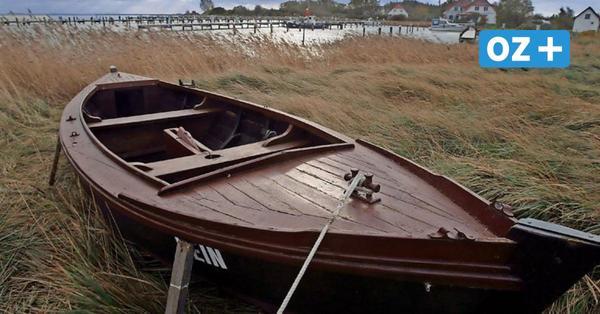 Herbst-Urlaub an der Ostsee: Trip nach Mecklenburg-Vorpommern lohnt sich