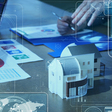 5 Ways Big Data Drives Innovation in Real Estate